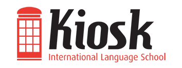 Kiosk International Language School